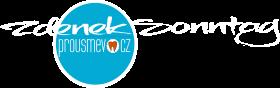 Prousmev Logo